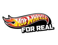 Hot Wheels for Real
