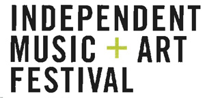 Independent Music + Art Festival (IMAF)