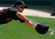 Norfolk Tides vs. Indianapolis Indians
