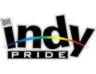 Indy Pride Parade and Festival
