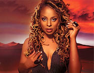 Ledisi with special guest Robert Glasper