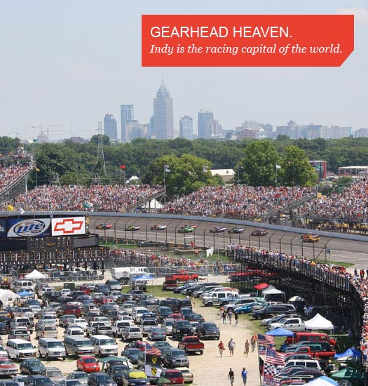http://visitindy.com/web_files/home_slideshow/home_indianapolis-motor-speedway.jpg