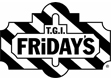 TGI Friday&#x27;s at Fairfield Inn/Marriott Place