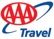 AAA Travel