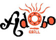 Adobo Grill