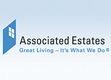 Associated Estates Realty