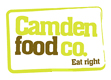 Camden Food Company at Indianapolis International Airport