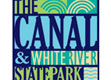 Canal & White River State Park District
