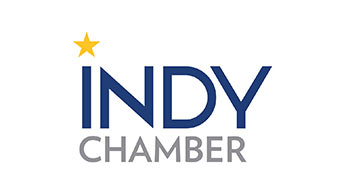 Greater Indianapolis Chamber of Commerce