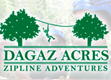 Dagaz Acres & Zipline Adventure Course