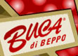 Buca di Beppo North