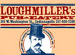 Loughmiller's Pub & Eatery