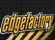 edgefactory INC