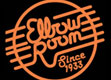 Elbow Room Pub & Park View Banquet Room