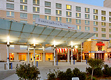 Fairfield Inn &amp; Suites by Marriott Downtown Indianapolis