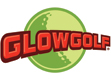 GlowGolf Mini Golf