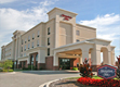 Hampton Inn Northwest - Park 100