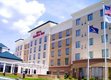 Hilton Garden Inn Indianapolis South