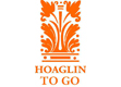 Hoaglin To Go Cafe & Market Place