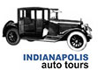Indianapolis Auto Tours
