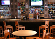 Indy Sports Bar & Grille at Caribbean Cove Hotel & Conference Center