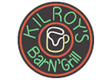Kilroy's Bar and Grill