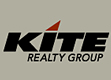 Kite Realty Group