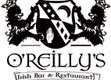 O'Reilly's Irish Bar and Restaurant