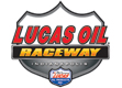 Lucas Oil Raceway