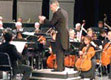 Carmel Symphony Orchestra