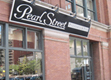 Pearl Street Pizzeria &amp; Pub