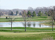 Plum Creek Golf Club