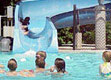 Indy Parks Pools/Aquatics Programs