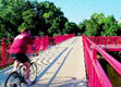 Monon Rail Trail