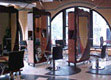 Studio 2000 Salon & Day Spa