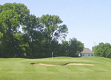 Saddlebrook Golf Course