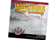 Indianapolis Motor Speedway Trackside Gift Shop