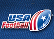 USA Football