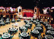 Indiana Roof Ballroom