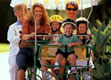 Wheel Fun Rentals - Bike Rentals