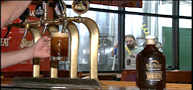Microbreweries of Indy