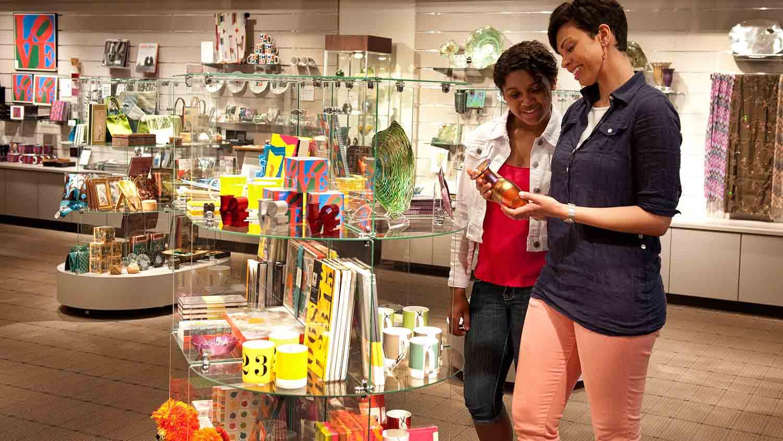 IMA Gift Shop