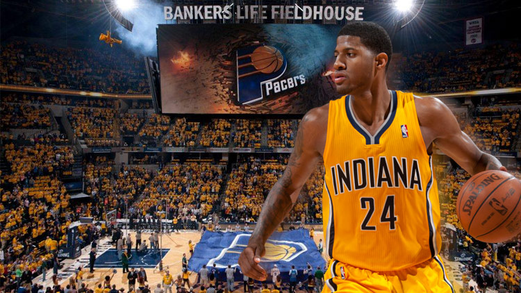 Pacers 2015-16