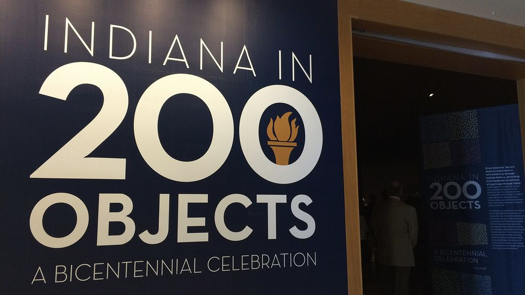 200 Objects