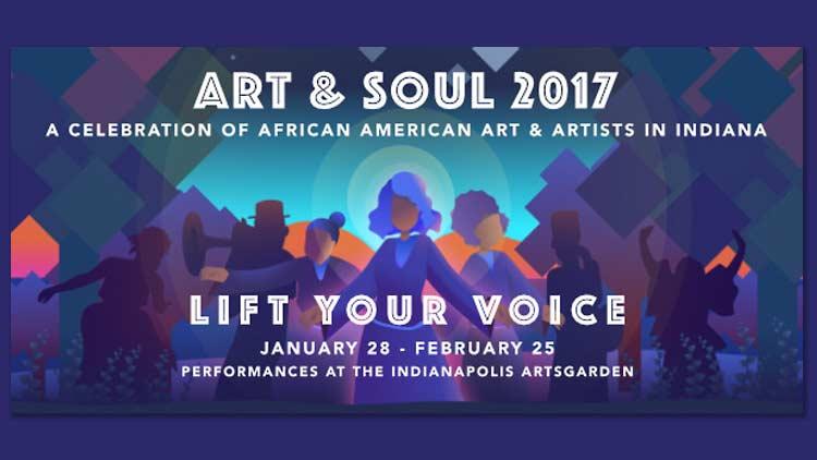 Art & Soul 2017