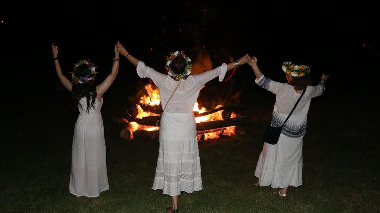 Midsommer Festival