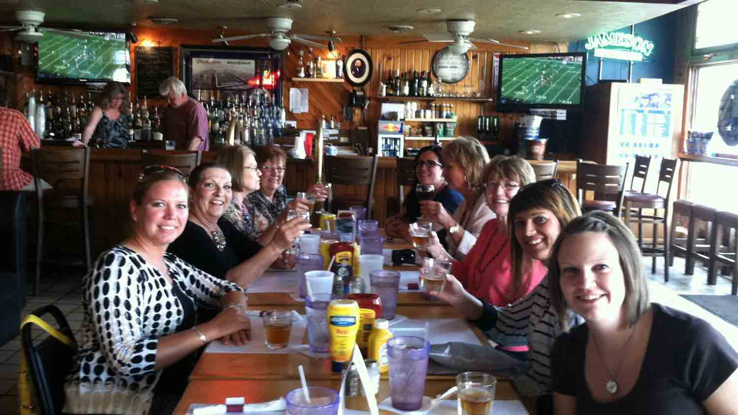 Taste Indy Food Tours