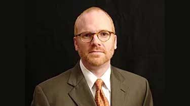 Dr. David Geeslin