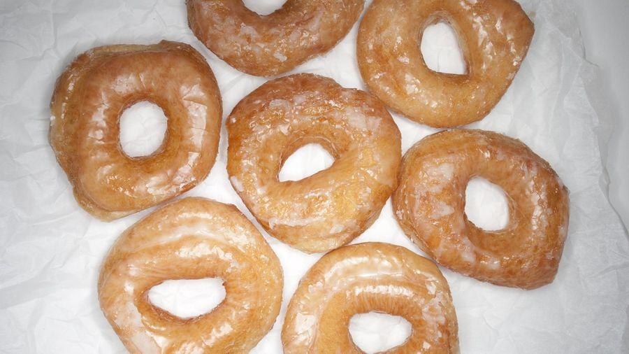 Long's Baker