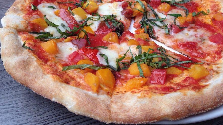 Napolese Pizza - Yelp